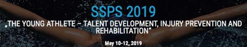 SSPS 2019